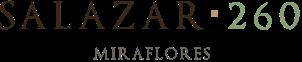 Salazar 260
